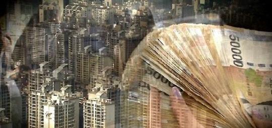 부동산대책 발표 임박…주택 종부세 폭탄 '째깍째깍'